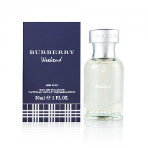 WEEKEND BY BURBERRY BY BURBERRY FOR MEN