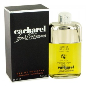 CACHAREL BY CACHAREL By CACHAREL For MEN
