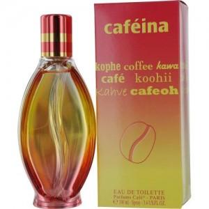 CAFE CAFEINA BY COFINLUXE By COFINLUXE For WOMEN