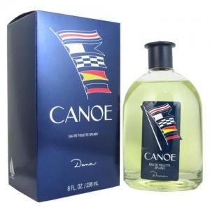 CANOE BY DANA By DANA For MEN