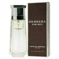 CAROLINA HERRERA BY CAROLINA HERRERA BY CAROLINA HERRERA FOR MEN
