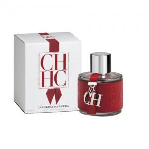CH CAROLINA HERRERA BY CAROLINA HERRERA By CAROLINA HERRERA For WOMEN