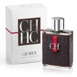 CH CAROLINA HERRERA BY CAROLINA HERRERA BY CAROLINA HERRERA FOR MEN