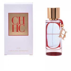 CH L(EAU BY CAROLINA HERERA BY CAROLINA HERRERA FOR WOMEN