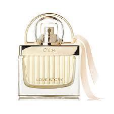 CHLOE LOVE STORY BY CHLOE BY CHLOE FOR WOMEN