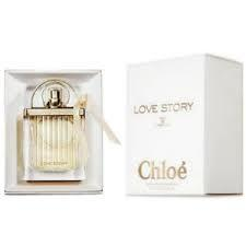 CHLOE LOVE STORY BY CHLOE By CHLOE For WOMEN