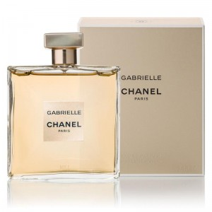 GABRIELLE CHANEL By CHANEL For WOMEN