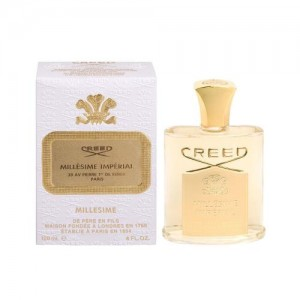 creed perfume in Estonia