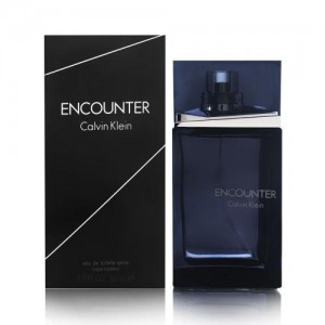 ENCOUNTER BY CALVIN KLEIN BY CALVIN KLEIN FOR MEN