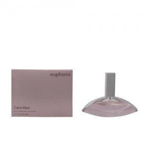 EUPHORIA BY CALVIN KLEIN BY CALVIN KLEIN FOR WOMEN
