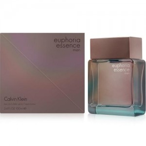 EUPHORIA ESSENCE BY CALVIN KLEIN BY CALVIN KLEIN FOR MEN