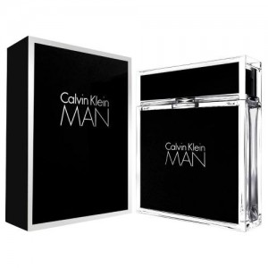CALVIN KLEIN MAN BY CALVIN KLEIN By CALVIN KLEIN For MEN