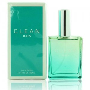 CLEAN RAIN BY CLEAN By CLEAN For WOMEN