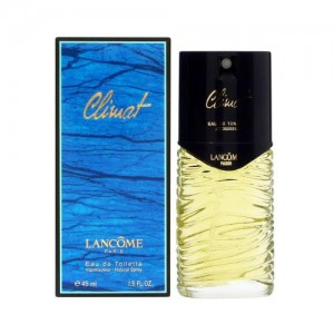 CLIMAT BY LANCOME FOR WOMAN