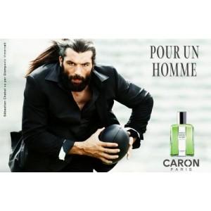 CARON POUR HOMME BY CARON By CARON For MEN