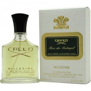 ROYAL OUD BY CREED By CREED For MEN