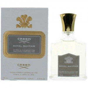 ROYAL MAYFAIR BY CREED By CREED For MEN