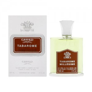 TABAROME BY CREED By CREED For MEN