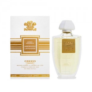 ABERDEEN LAVANDER BY CREED By CREED For WOMEN