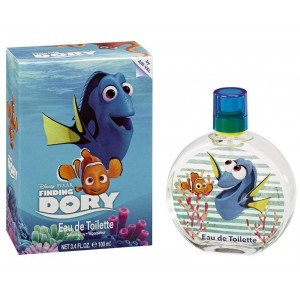 DISNEY FINDING DORY BY DISNEY BY DISNEY FOR KIDS
