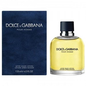 DOLCE & GABBANA BY DOLCE & GABBANA By DOLCE & GABBANA For MEN