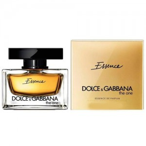THE ONE ESSENCE BY DOLCE & GABBANA BY DOLCE & GABBANA FOR WOMEN