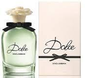 DOLCE BY DOLCE & GABBANA By DOLCE & GABBANA For WOMEN