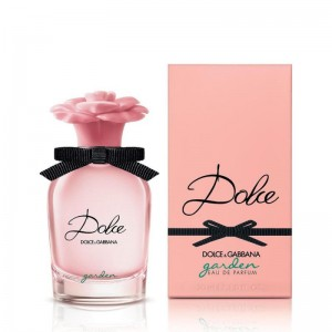 DOLCE GARDEN BY DOLCE & GABBANA BY DOLCE & GABBANA FOR WOMEN