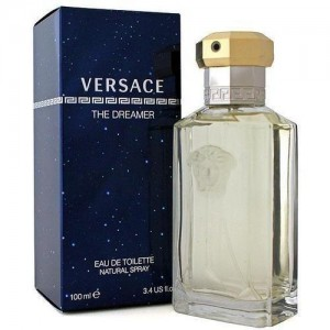 DREAMER BY VERSACE BY VERSACE FOR MEN