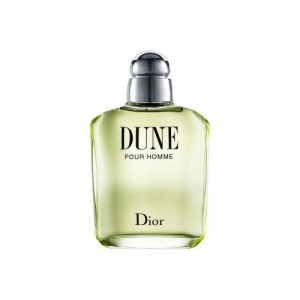 DUNE BY CHRISTIAN DIOR BY CHRISTIAN DIOR FOR MEN