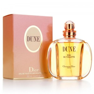 DUNE BY CHRISTIAN DIOR BY CHRISTIAN DIOR FOR WOMEN