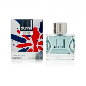 LONDON BY ALFRED DUNHILL By ALFRED DUNHILL For MEN