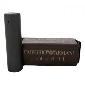 EMPORIO ARMANI BY GIORGIO ARMANI BY GIORGIO ARMANI FOR MEN