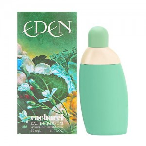 EDEN BY CACHAREL By CACHAREL For WOMEN