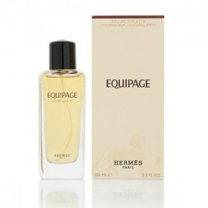 EQUIPAGE BY HERMES BY HERMES FOR MEN