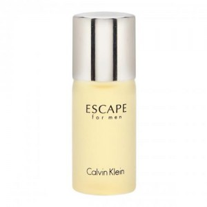 ESCAPE BY CALVIN KLEIN BY CALVIN KLEIN FOR MEN