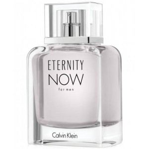 ETERNITY NOW BY CALVIN KLEIN By CALVIN KLEIN For MEN