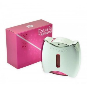 EXTASIA BY NEW BRAND By NEW BRAND For WOMEN