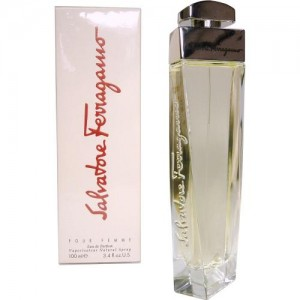 SALVATORE FERRAGAMO BY SALVATORE FERRAGAMO By SALVATORE FERRAGAMO For WOMEN
