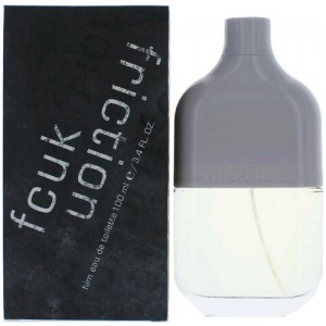 FCUK FRICTION BY FRENCH CONNECTION By FRENCH CONNECTION For MEN