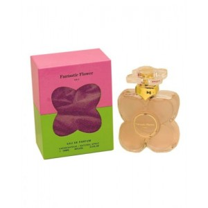FANTASTIC FLOWER ROSE BY FANTASTIC COMPANY By FANTASTIC COMPANY For WOMEN