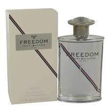 FREEDOM BY TOMMY HILFIGER BY TOMMY HILFIGER FOR MEN