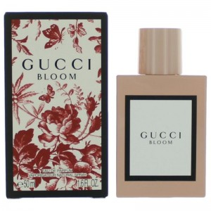 GUCCI BLOOM BY GUCCI By GUCCI For WOMEN