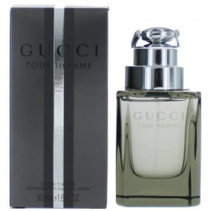 GUCCI BY GUCCI BY GUCCI FOR MEN