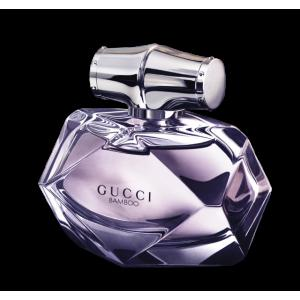 GUCCI BAMBOO BY GUCCI BY GUCCI FOR WOMEN