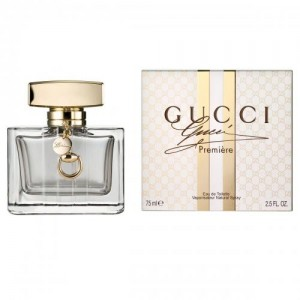 GUCCI PREMIERE BY GUCCI By GUCCI For WOMEN