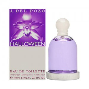 HALLOWEEN BY JESUS DEL POZO By JESUS DEL POZO For WOMEN