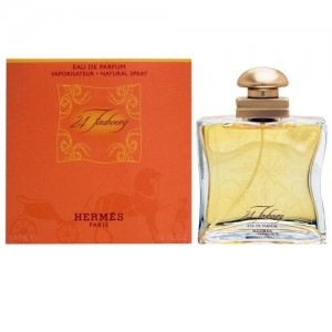 24 FAUBOURG BY HERMES By HERMES For WOMEN