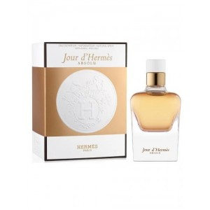 JOUR D(HERMES ABSOLU BY HERMES BY HERMES FOR WOMEN