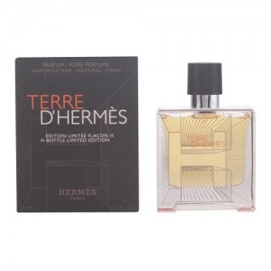 TERRE D(HERMES BY HERMES By HERMES For MEN